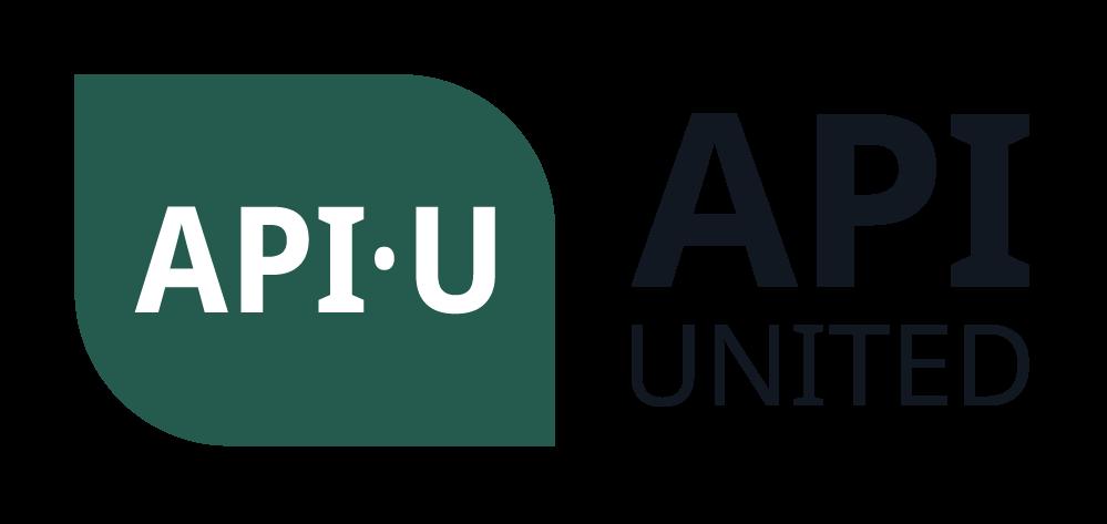 APIU-logo