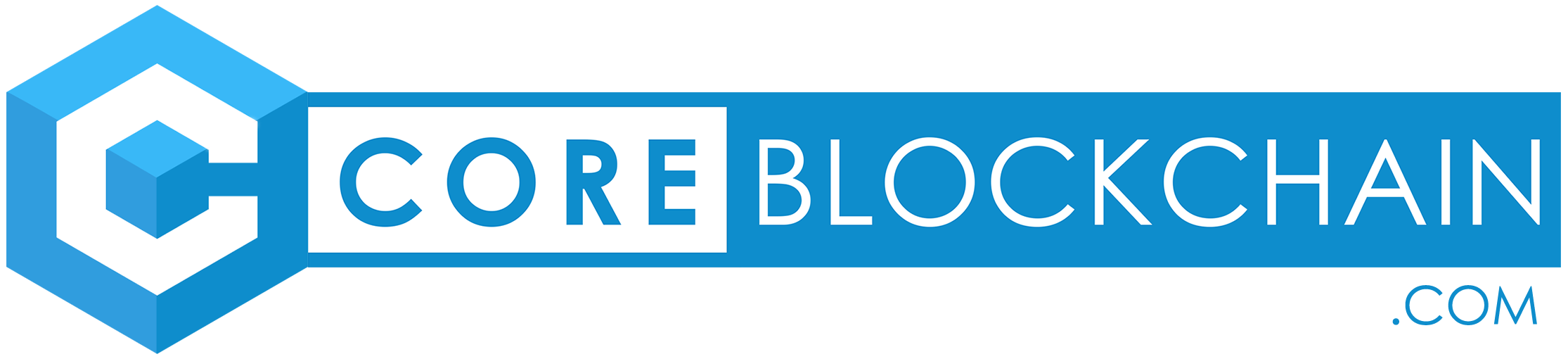 Core Blockchain-logo