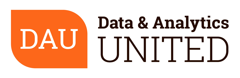 DAU-logo