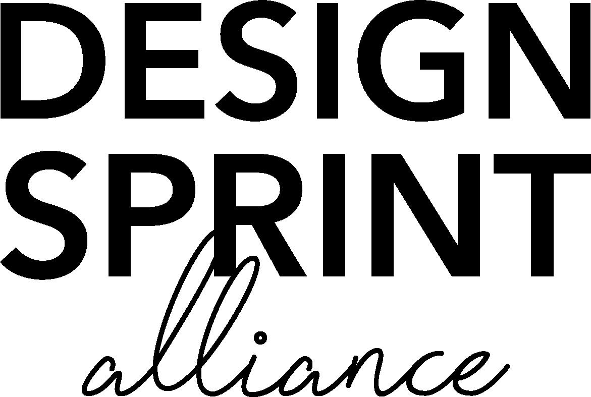 DSA-logo