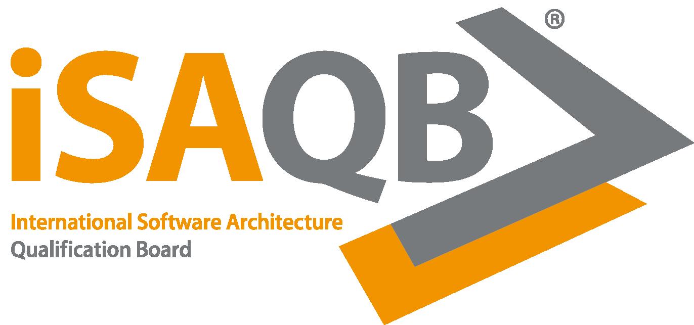 iSAQB-logo