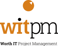 WITPM-logo