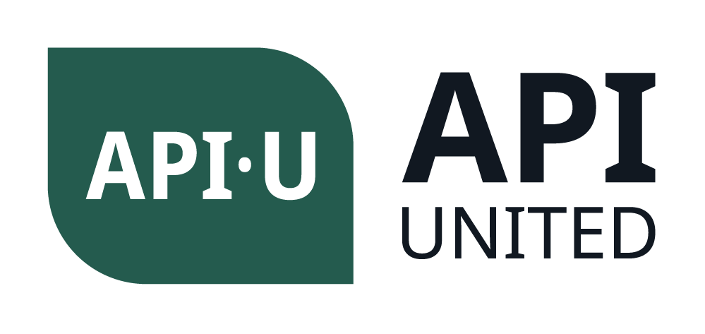 APIU-CARMT-logo
