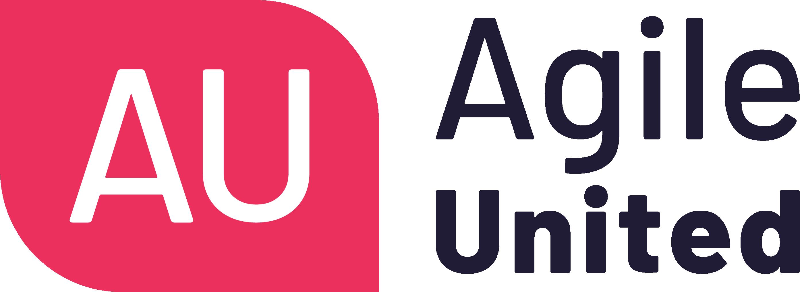 AU-CPAT-logo