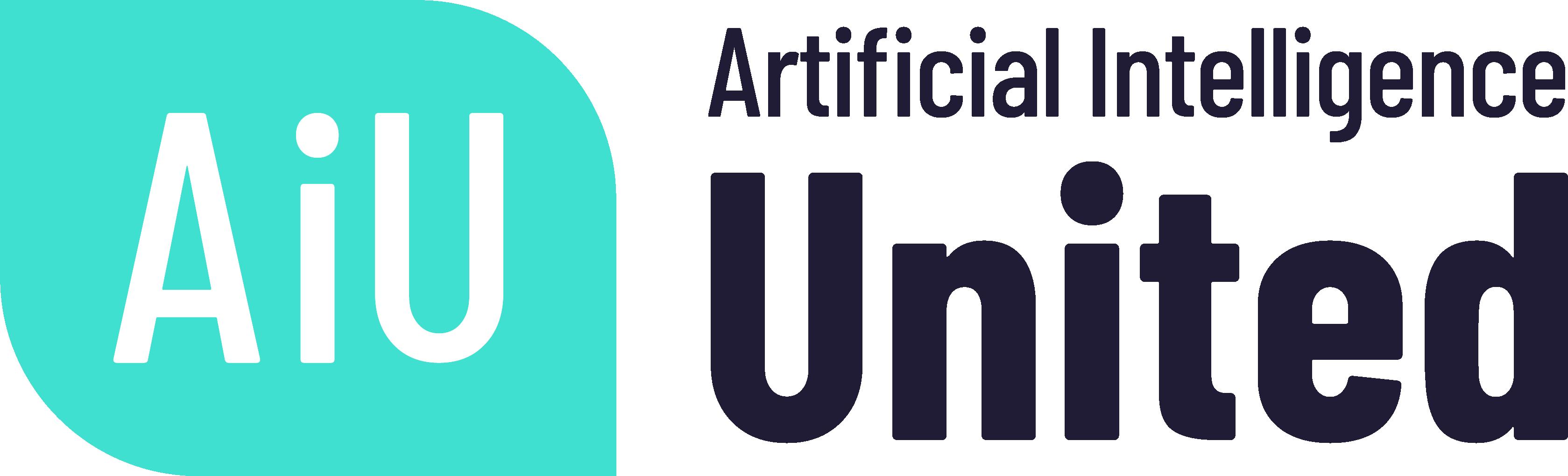 AiU - CTAI-logo
