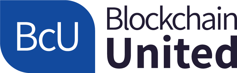 BcU-CBEP-logo