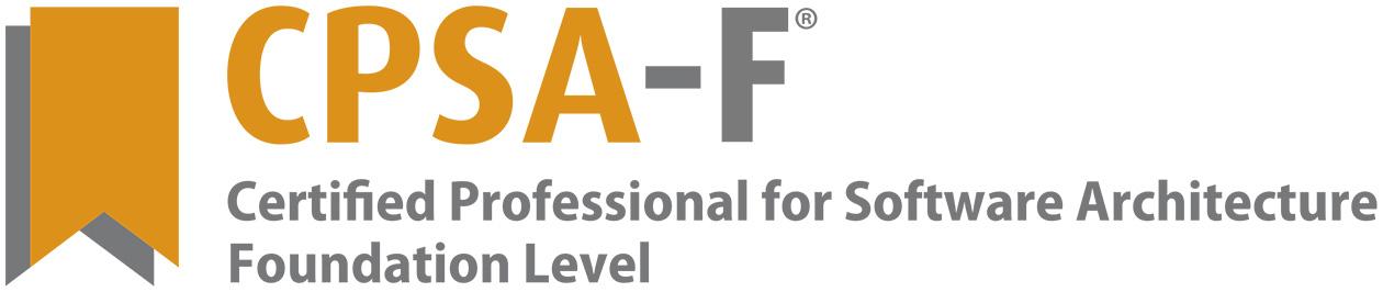 CPSA-F-logo