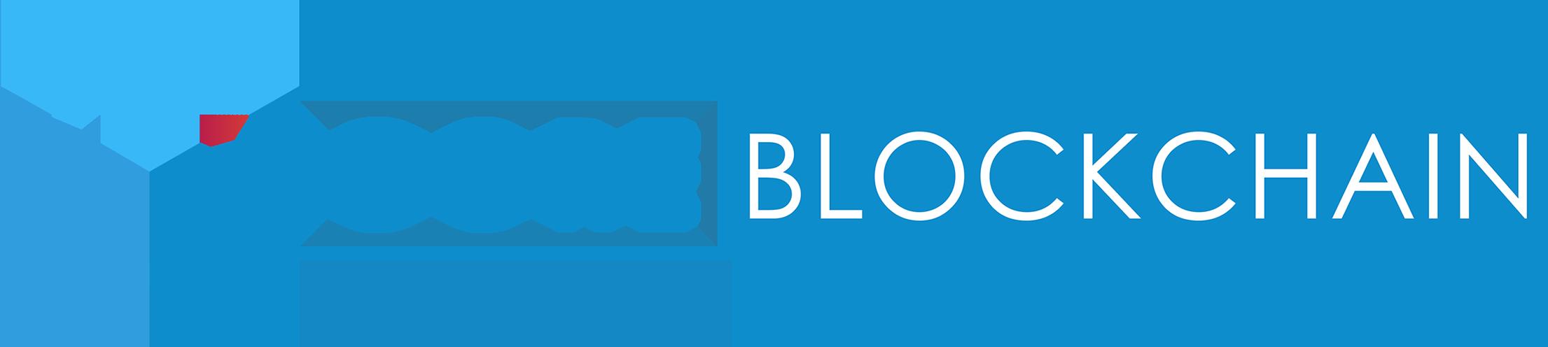 Core Blockchain B4B-logo