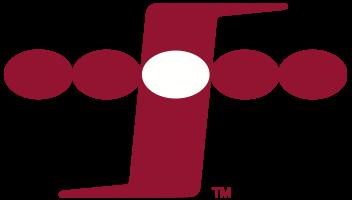IFPUG CFPS-logo
