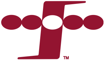 IFPUG_CFPS_CFPP-logo