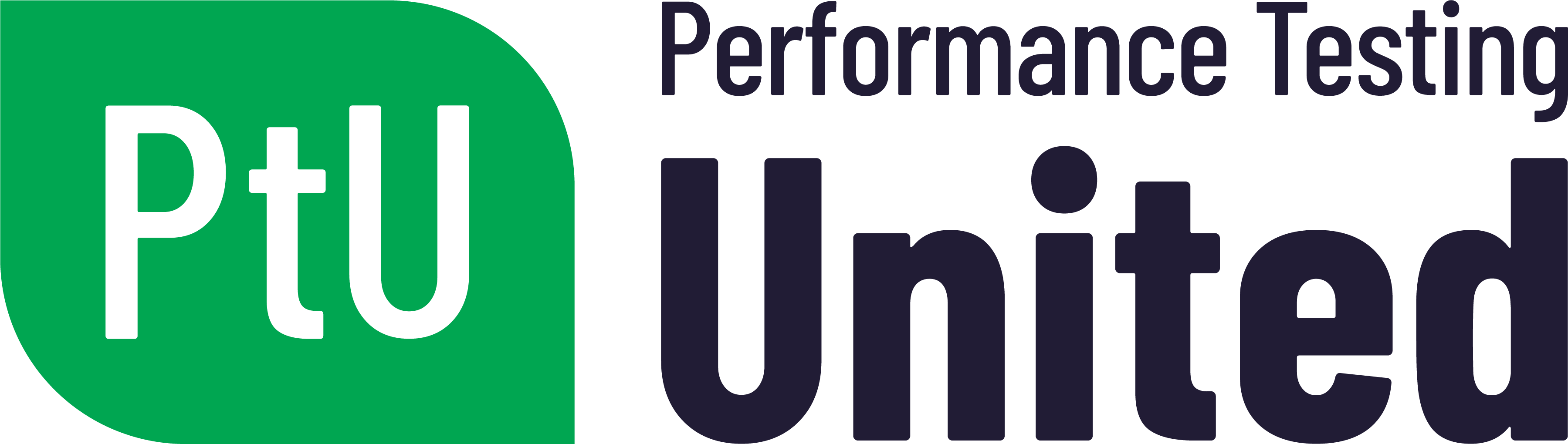 PtU-CPTJM-logo