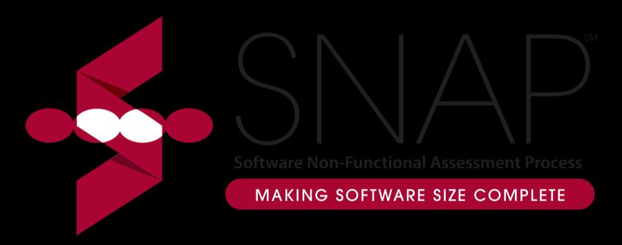 IFPUG_SNAP_CSP-logo