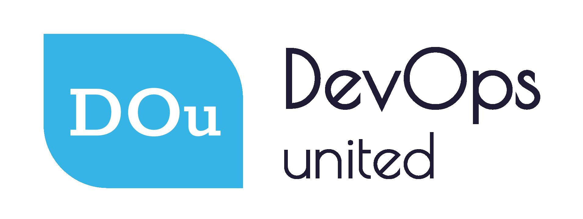 DOu CTD-logo
