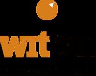 WITPM-CI-logo