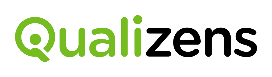 qualizens-logo