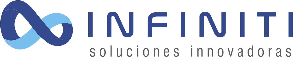 InfiniTI-Innovative-Solutions-S-A-C-1-logo