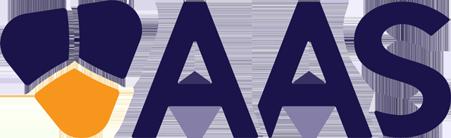 AAS-Slovakia-s-r-o-logo