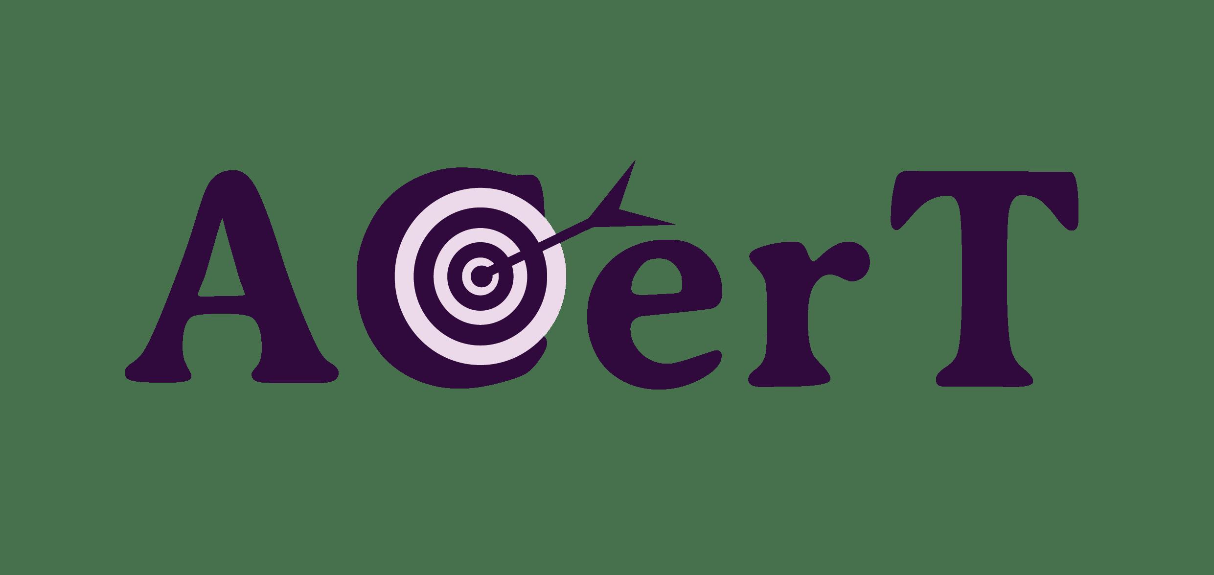 ACerT-1-logo