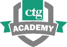 Computer-Task-Group-CTG-logo