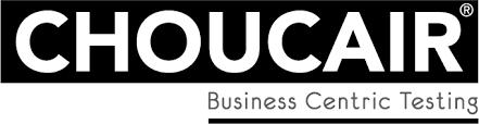 Choucair-Testing-logo