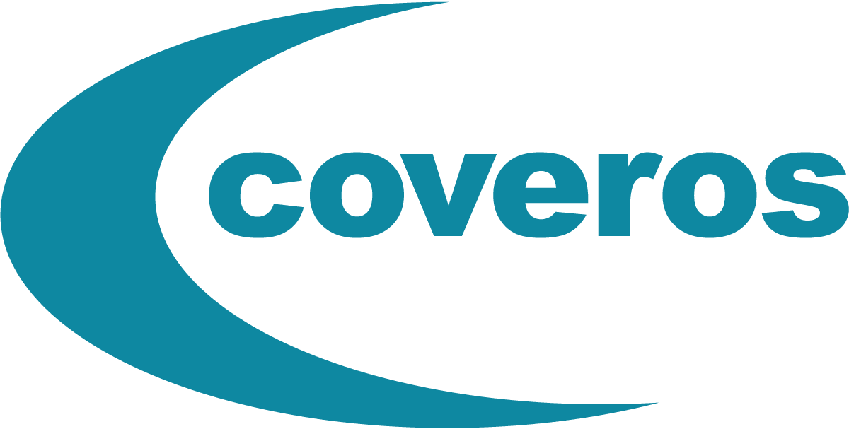 Coveros-Inc-logo