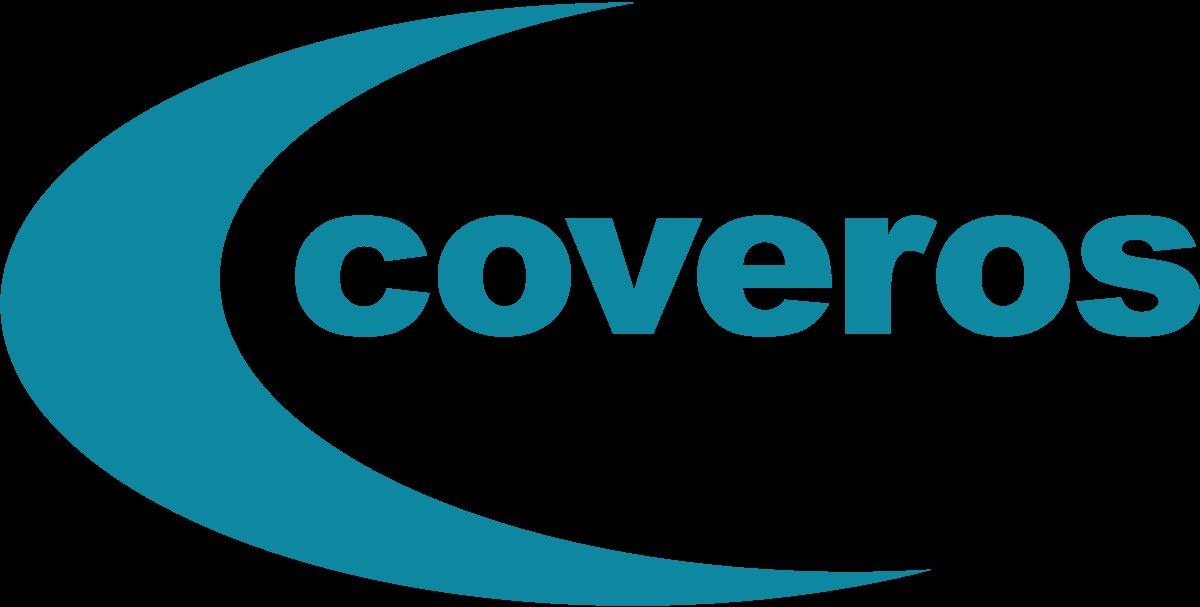 Coveros-Inc-1-logo