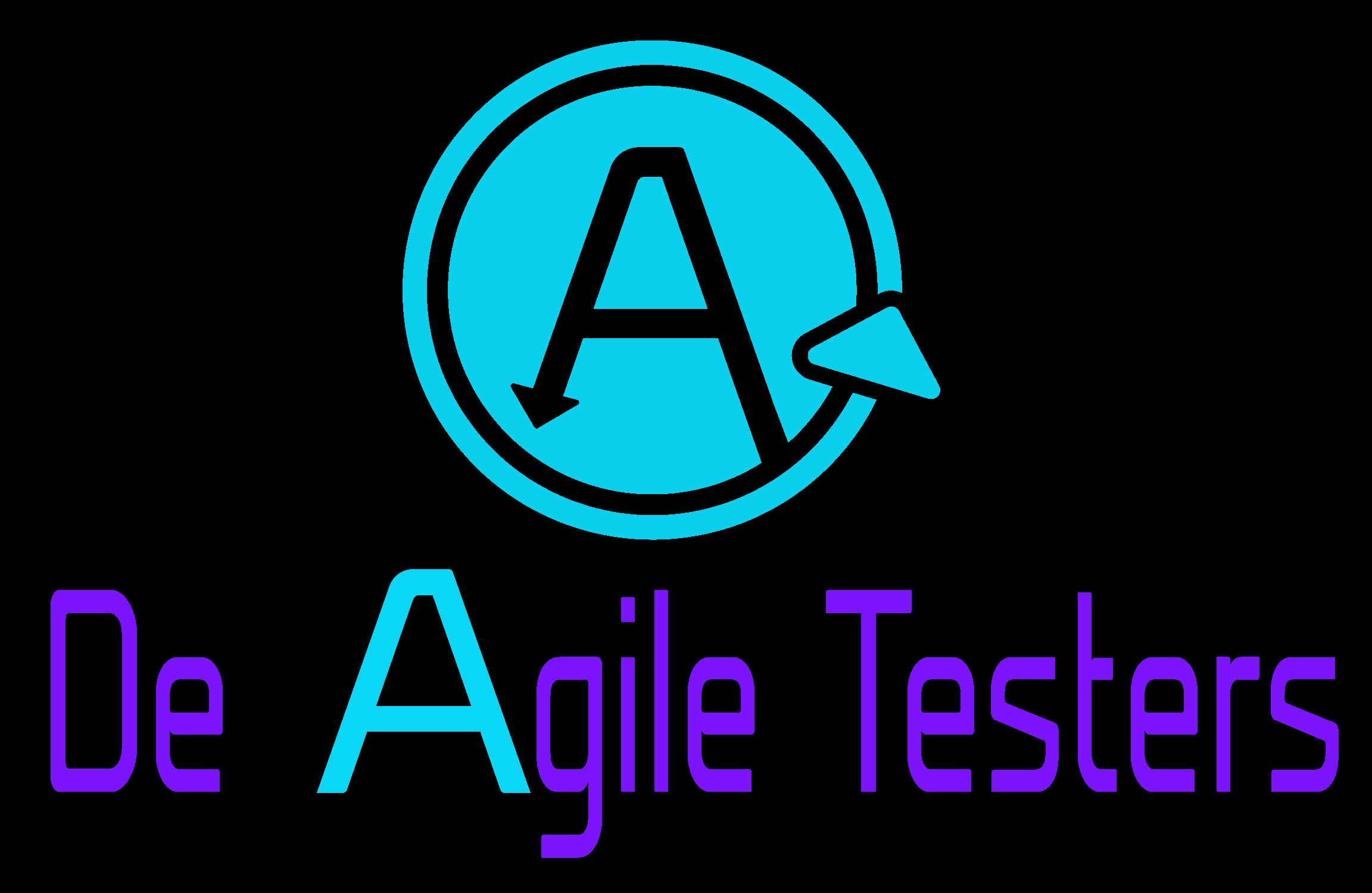 De-Agile-Testers-1-logo
