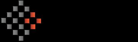 Formacion-TIC-logo