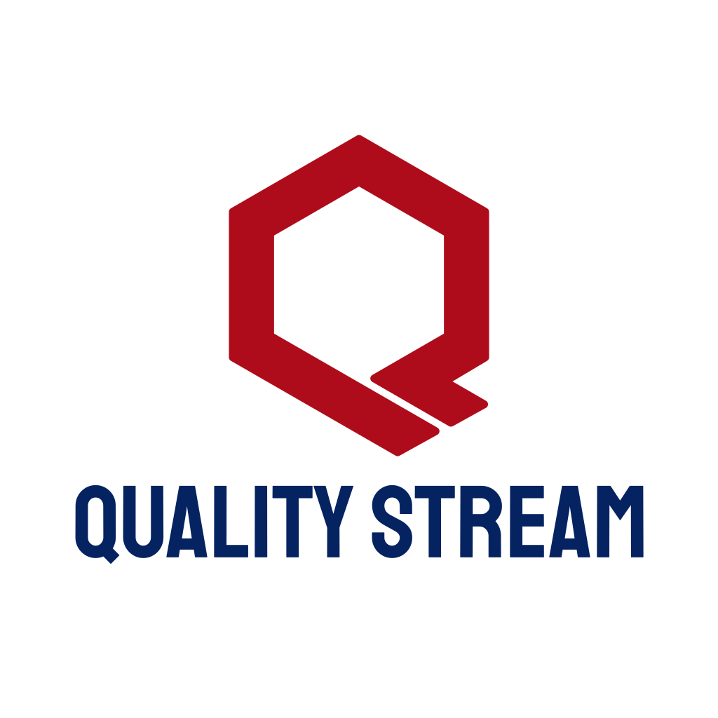 Quality-Stream-LLC-logo