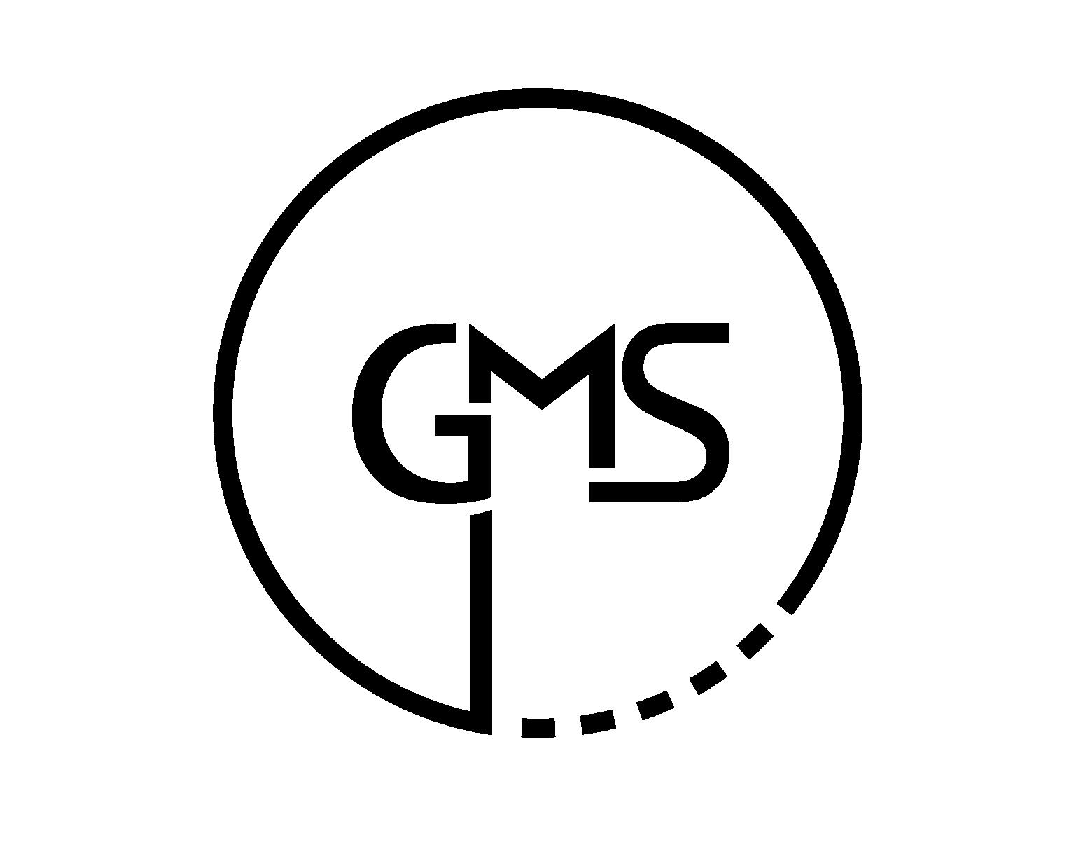 GMS-1-logo