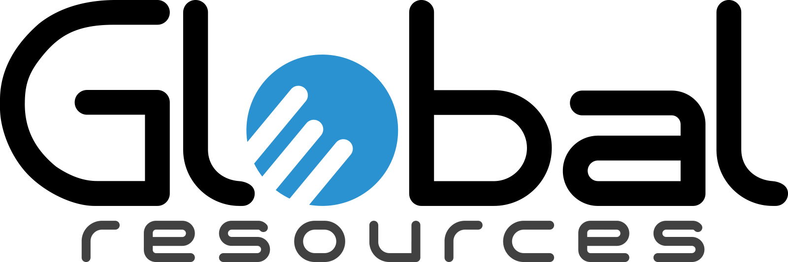 Global-Resources-1-logo