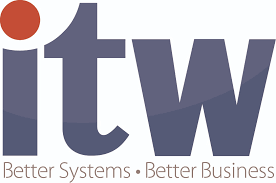 ITWorkers-S-C-1-logo
