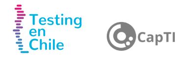 Servicios-Informaticos-y-Capacitacion-SPA-logo