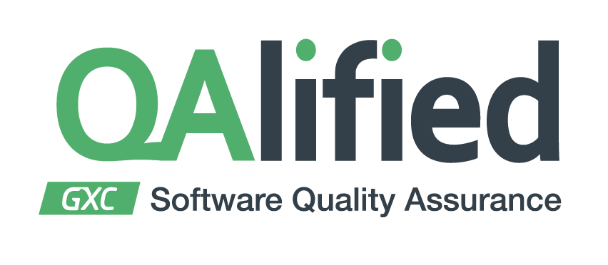 QAlified-logo