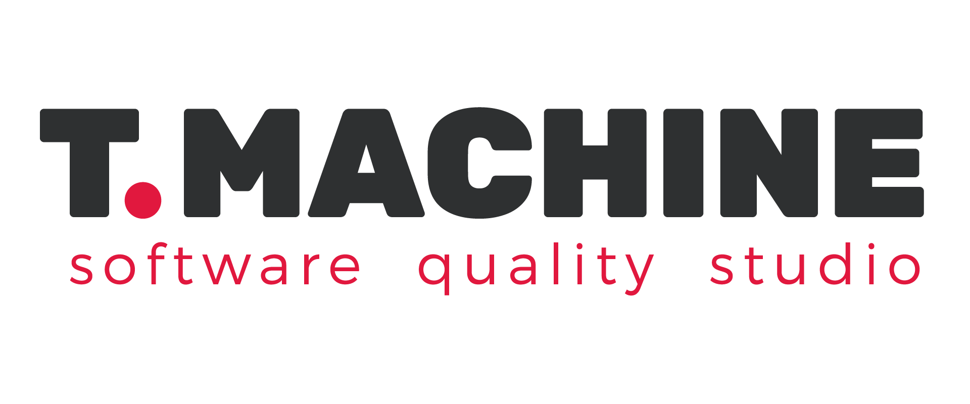 T-MACHINE-logo