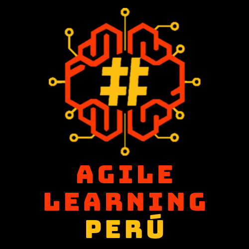 Agile-Learning-Peru-logo
