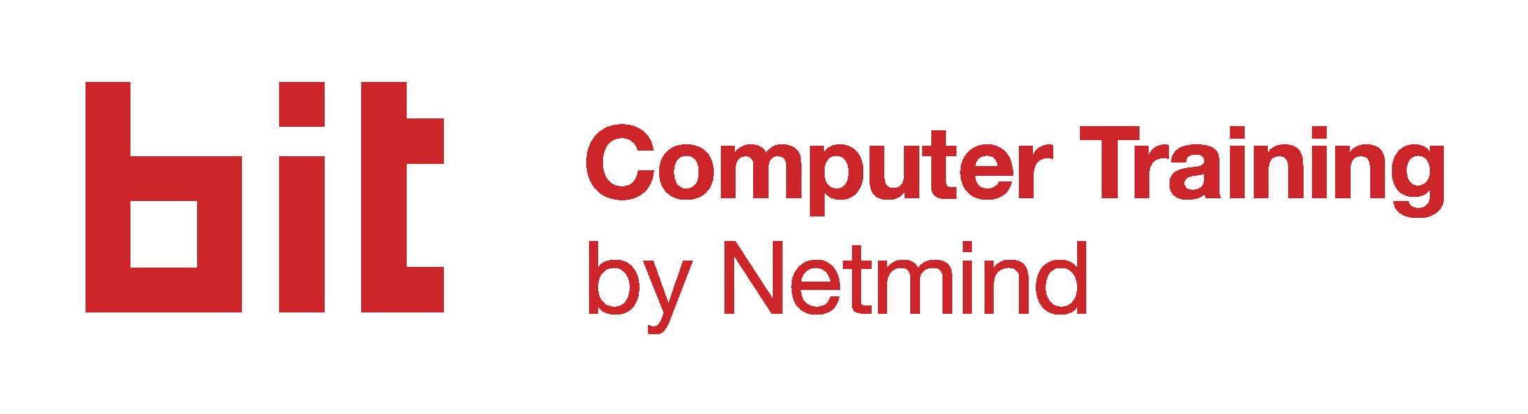 BIT-by-Netmind-1-logo