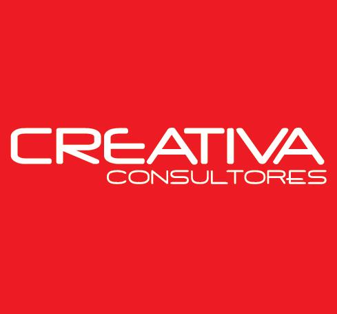 Creativa-Consultores-logo