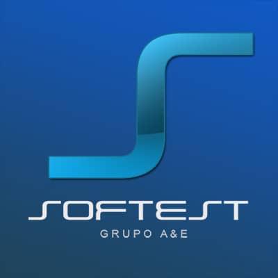 Softest-logo