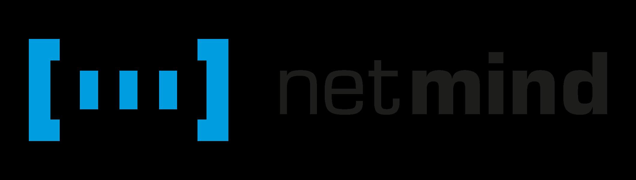 Netmind-logo