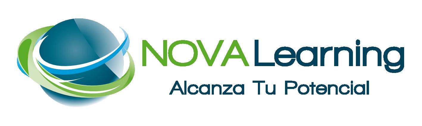 NovaLearning-logo