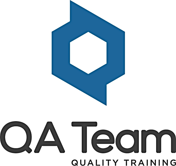 QA-Team-Peru-logo