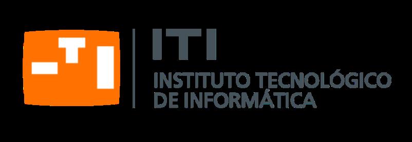 ITI-Instituto-Tecnologico-de-Informatica-logo