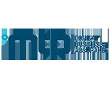 MTP-Metodos-y-Tecnologia-logo