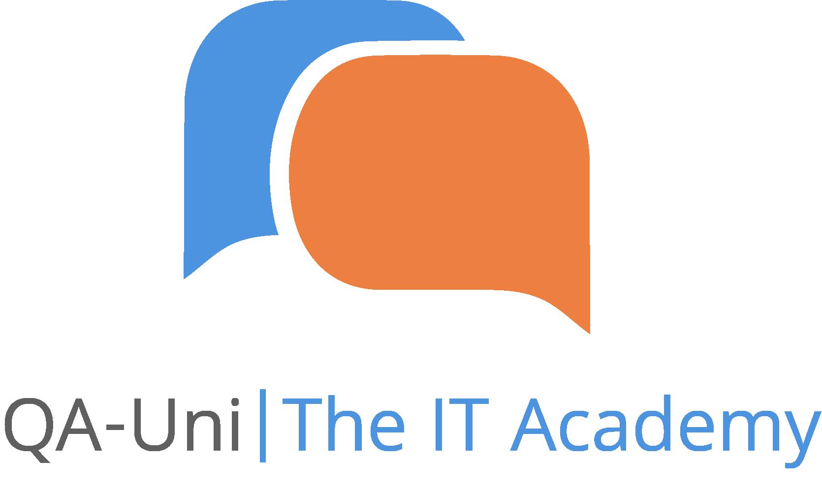 QA-Uni-1-logo