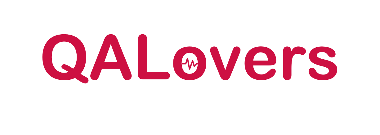 QALovers-logo