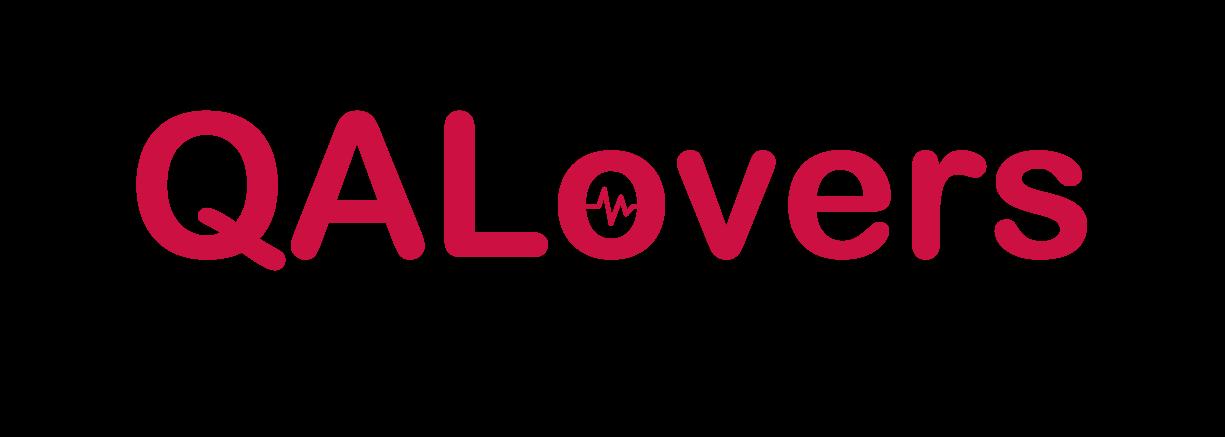 QALovers-logo