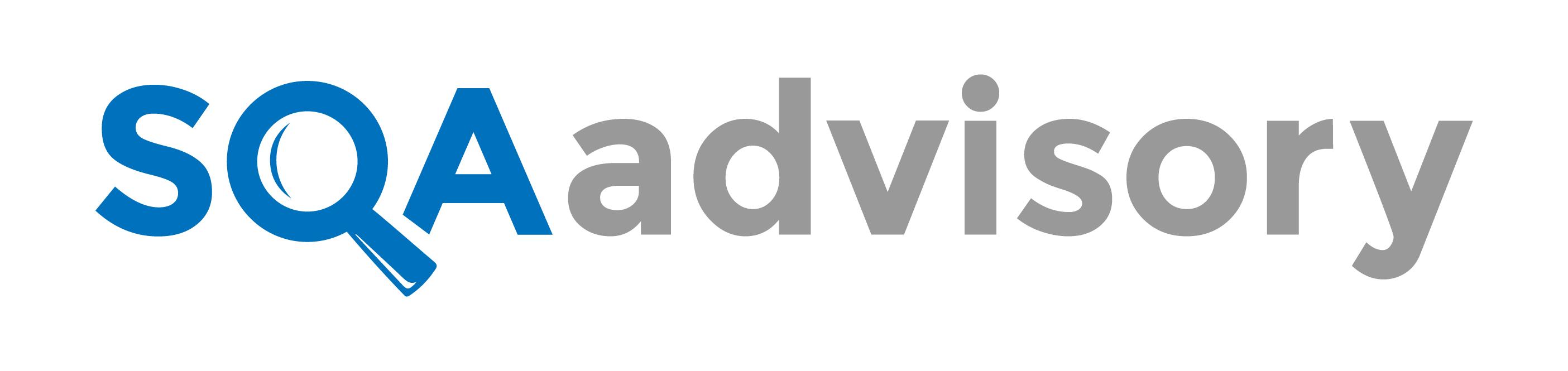 SQA-Advisory-logo