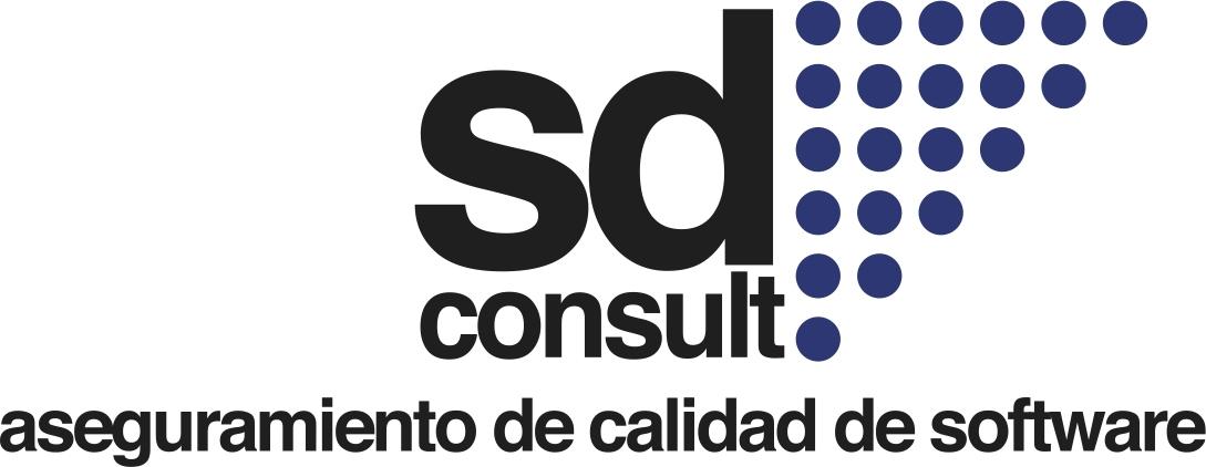 SD-Consult-1-logo