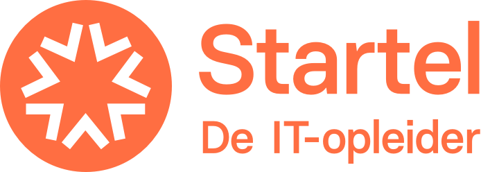 Startel-1-logo